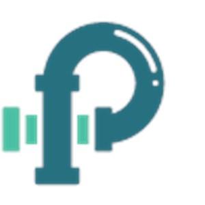 A Plumb Better Job Logo