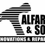 Alfaro & Son, LLC Cover Photo