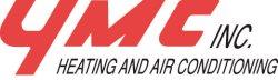 Ymc, Inc. Logo