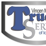 Vincen Mechanicals True Service of Idaho Logo