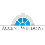Accent Windows Logo