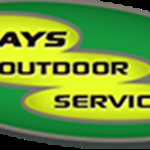 Grays Outdoor Service Cover Photo