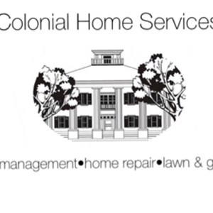 Colonial Home Services Cover Photo