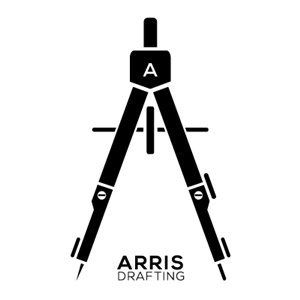 Arris Drafting and Design Cover Photo