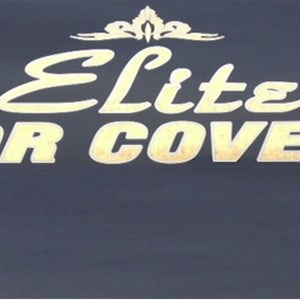 Elite Floorcovering Cover Photo
