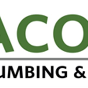 Acorn Plumbing and Heating, Inc Cover Photo