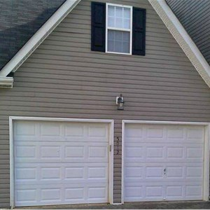 Ubaldo Garage Doors Cover Photo
