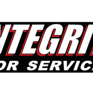 Hanging Interior Doors Services Logo