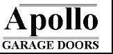 Apollo Garage Doors Logo