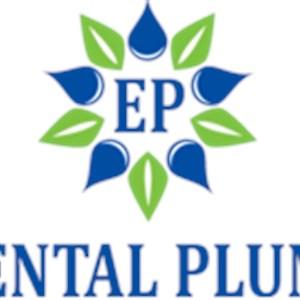 Elemental Plumbing, LLC Logo