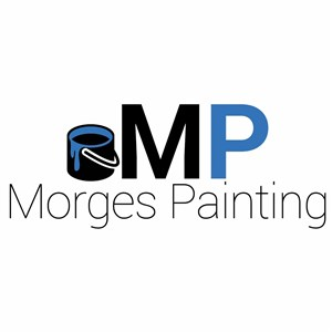 Morges Painting Cover Photo