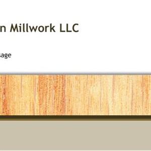 Finnryan Millwork Cover Photo