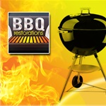 Bbq Restorations Cover Photo