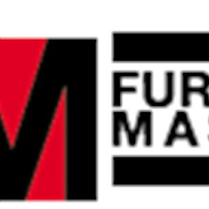 Furniture Masters INC Cover Photo