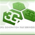 3rd Generation Tile Cover Photo