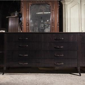 Dufine Furniture Cover Photo