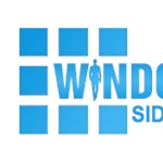 Window Men Logo