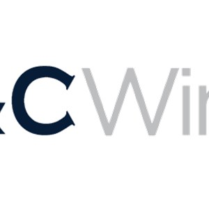 K & C Windows Cover Photo