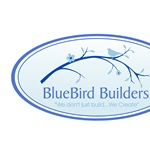 Blue Bird Builders Cover Photo
