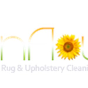 Sunflower Carpet, rug and Upholstery Cleaning Cover Photo
