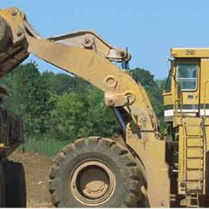 Deal Brothers Consulting And Excavating LLC Cover Photo