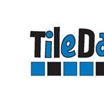 Tiledaddy Logo
