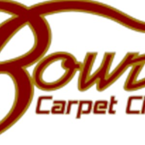 Bowdens Carpet Cleaning-tampa Logo