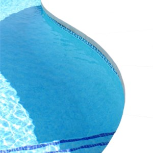 Sparkling Clean Pool Service Cover Photo