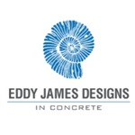Eddy James Designs LLC Logo