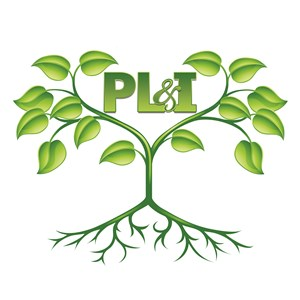 Perfect Landscape And Irrigation Logo