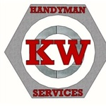 Kw Services Cover Photo