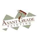 Avant Grade Painting, Llc Cover Photo