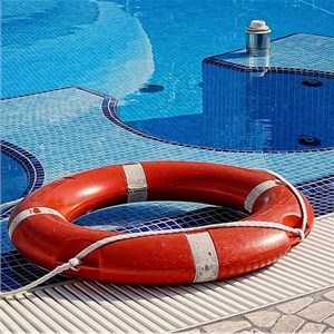 Diablo Valley Pool Service & Repair Cover Photo
