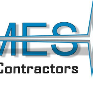 Messiah General Contractors Logo