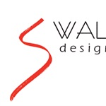 Walker Designs Inc. Logo