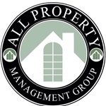 All Property Management Group Logo