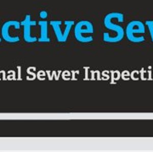 Pro-active Sewer & Drain Cover Photo