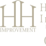 Holtzman Home Improvement, Llc Logo