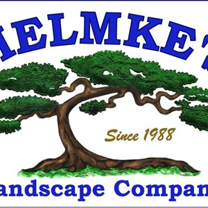 Helmkes Landscape CO Cover Photo