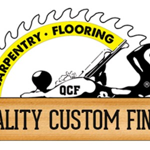 Quality Custom Finish Cover Photo