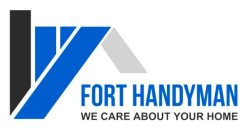 Fort Handyman LLC Logo
