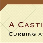 A Castillo Curbing & Pavers Cover Photo
