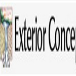 Exterior Concepts Cover Photo