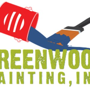 Greenwood Painting inc Cover Photo