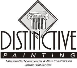 Distinctive Painting of SW FL Logo