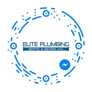 Elite Plumbing Septic & Sewer Cover Photo