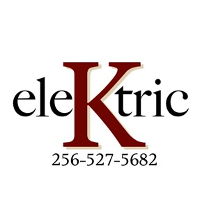 K Electric Cover Photo