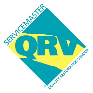 Global Environmental Restoration DBA ServiceMaster by Global Cover Photo