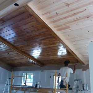 About the Details Painting And Remodeling Cover Photo