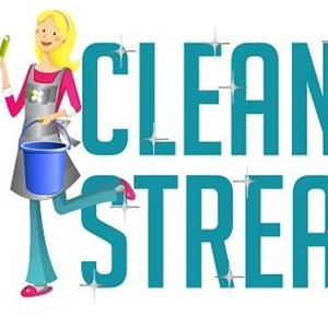 Clean Streak Cover Photo